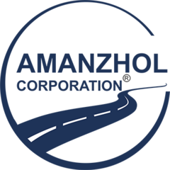 AMANZHOL CORPORATION