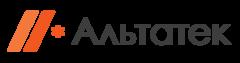 Альта Текнолоджи
