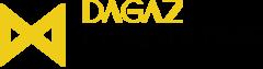 Dagaz Consulting