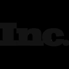 Inc.Russia