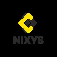 Nixys