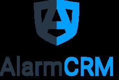 AlarmCRM