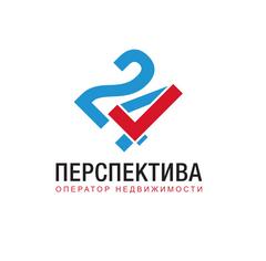Перспектива24-Сыктывкар