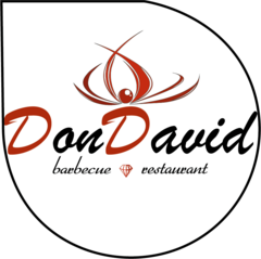 Don David