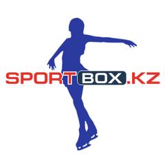 Пригода Е.Ю. (SportBox.kz)