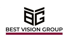 Best Vision Group