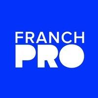 FranchPRO