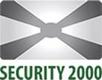 Безопасность 2000