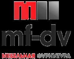 МФ-ДВ