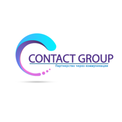 Contact Group