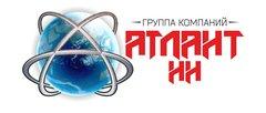 ГК Атлант-НН