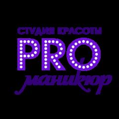 Богатырев Роман Александрович