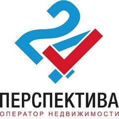 Перспектива24 (ИП Ковешникова Елена Леонидовна)
