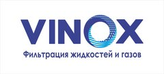 Винокс