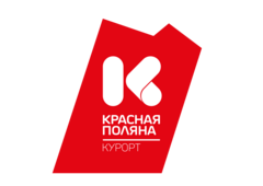 Красная Поляна, НАО