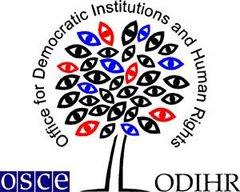OSCE ODIHR