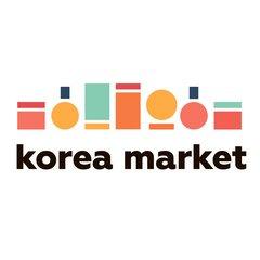 KOREA MARKET