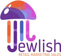 Jewlish RMS