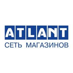 Сеть Магазинов ATLANT