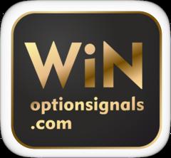 WinOptionSignals