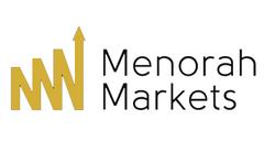 Menorah Markets