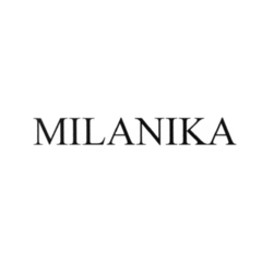 Миланика
