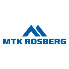 МТК Росберг Центр