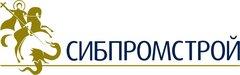 ПА Сибпромстрой