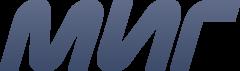 Муниципальное учреждение-Ноябрьское телевизионное информационное агентство МИГ