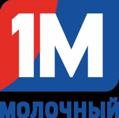 Минский молочный завод №1