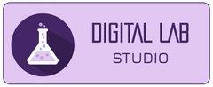 Digital Lab Studio