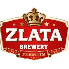 ZLATA-BREWERY