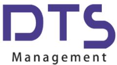 DTS Management