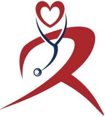 Медицинская компания РОСТ