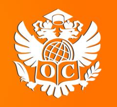 МУЦ ДПО Образовательный стандарт