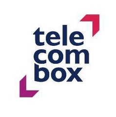 TelecomBOX