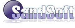 SandSoft