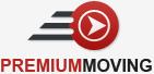 Премиум Мувинг