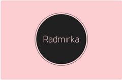 Радмирка