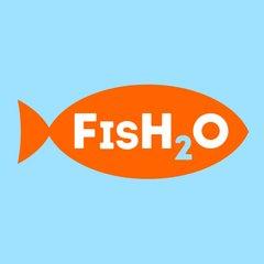 FisH2O