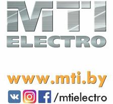 Торговый Дом МТИ-Электро