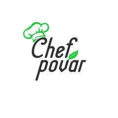 Chef Povar