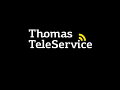 Thomas Teleservice TTS GmbH & Co KG