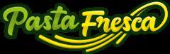 Паста Фреска