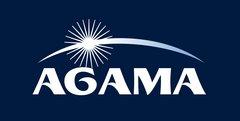 АГАМА, Группа компаний