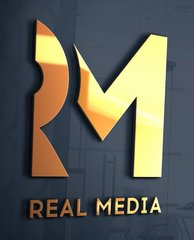 Риал Медиа Компани
