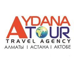 Aydana Tour Almaty