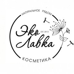 ЭкоЛавка ,ООО
