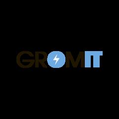 Гром-Ит