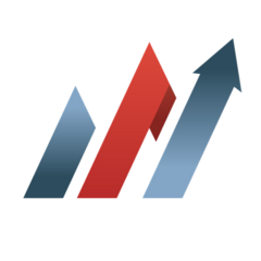 Americor Funding Inc